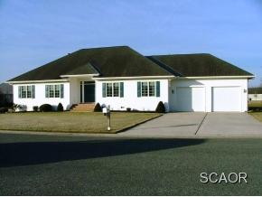 Real Estate for Sale, ListingId: 32444223, Selbyville,DE19975