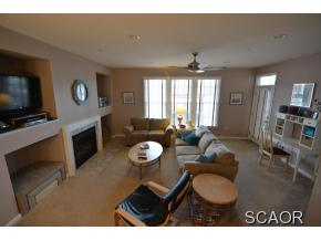 Single Family Home for Sale, ListingId:32444255, location: 210G OCTOBER GLORY AVE Ocean View 19970