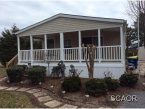 Real Estate for Sale, ListingId:32444230, location: 36503 PEBBLE DRIVE Millsboro 19966