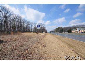Real Estate for Sale, ListingId: 32450170, Milton,DE19968