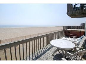 Real Estate for Sale, ListingId: 32513176, South Bethany,DE19930