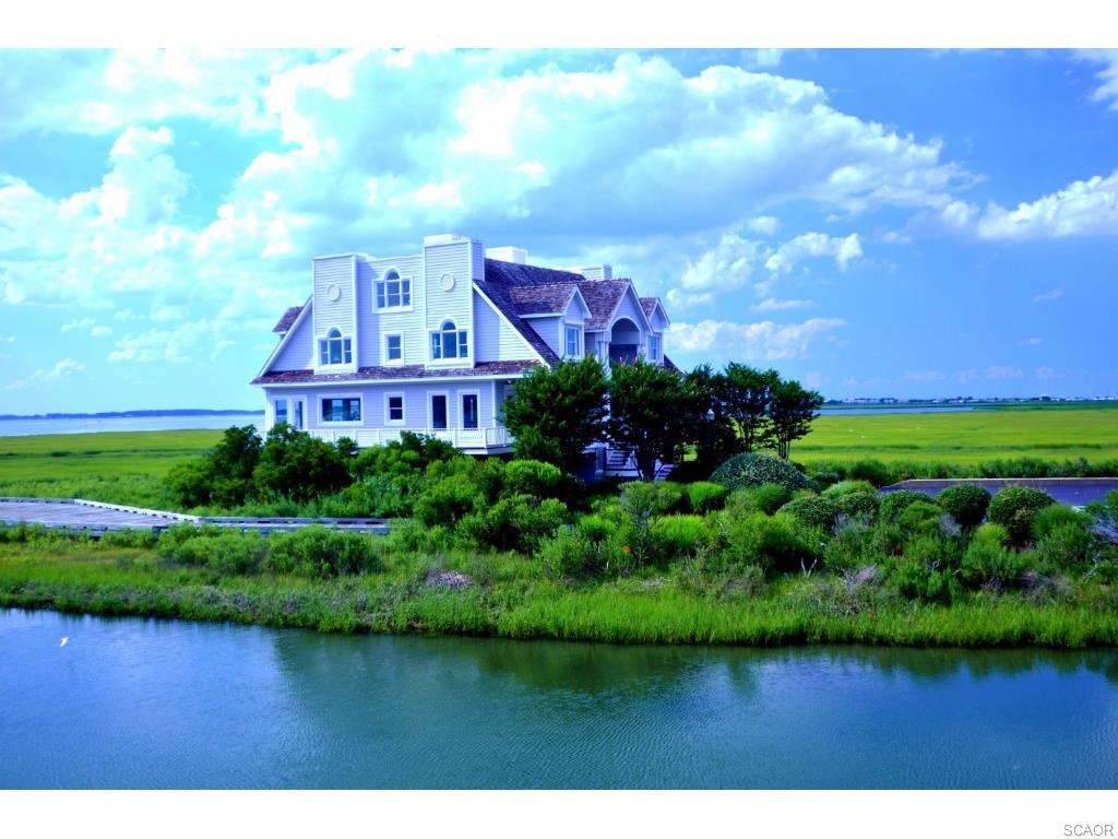 Real Estate for Sale, ListingId: 32512953, Bethany Beach,DE19930