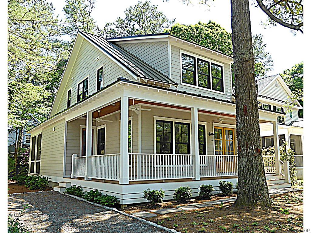 Real Estate for Sale, ListingId: 32513225, Rehoboth Beach,DE19971