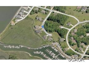 Real Estate for Sale, ListingId: 32512985, Dagsboro,DE19939