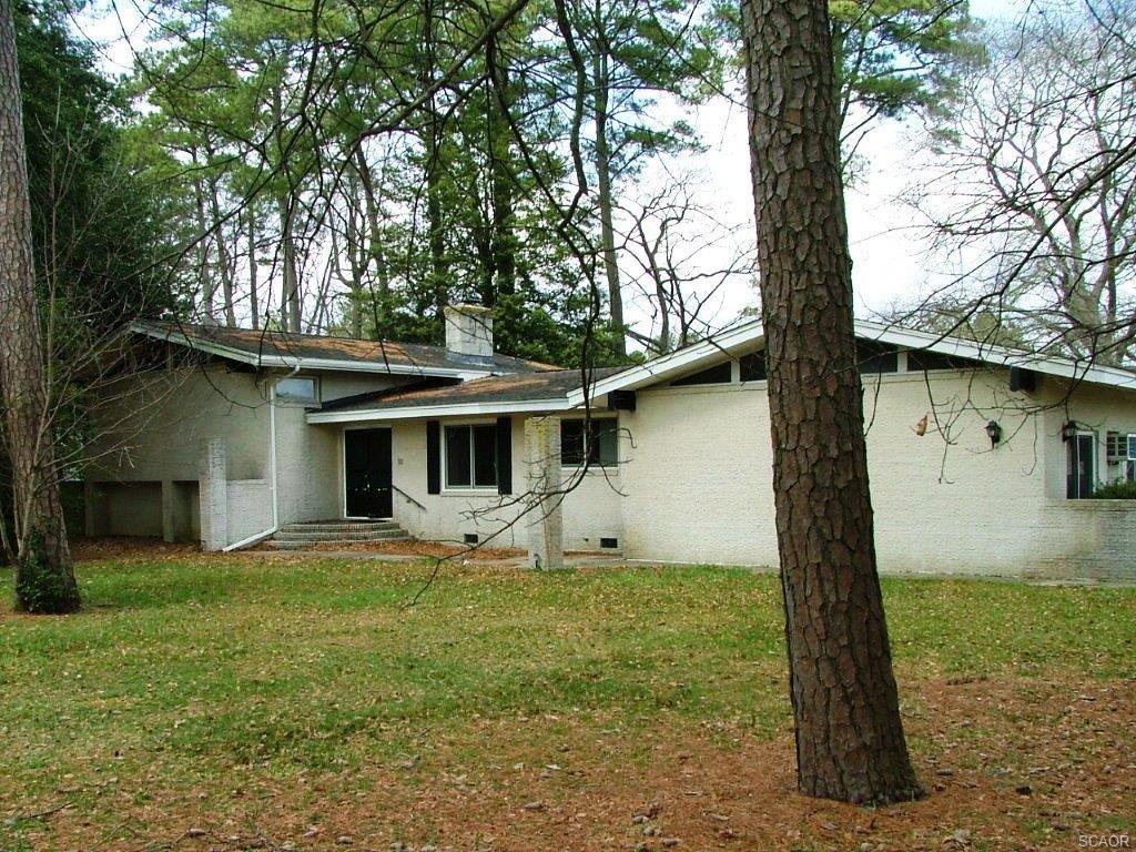 Real Estate for Sale, ListingId: 32513029, Selbyville,DE19975