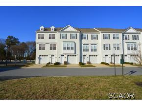 Real Estate for Sale, ListingId: 32512954, Millsboro,DE19966