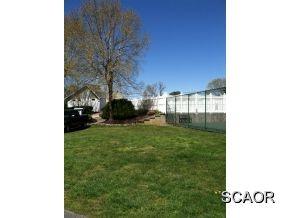 Real Estate for Sale, ListingId: 32513079, Millville,DE19970
