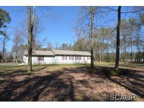 Real Estate for Sale, ListingId: 32536207, Georgetown,DE19947