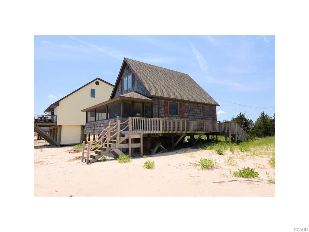 Real Estate for Sale, ListingId: 32536208, Milton,DE19968