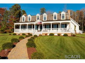Real Estate for Sale, ListingId: 32536279, Lewes,DE19958