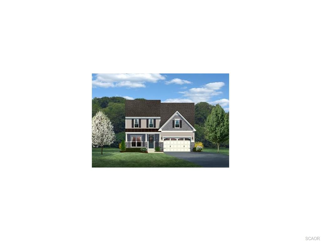 Real Estate for Sale, ListingId: 32536406, Rehoboth Beach,DE19971