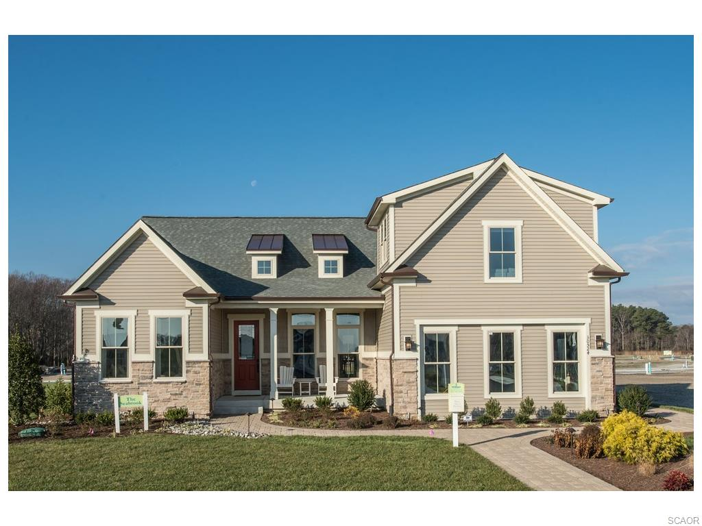 Real Estate for Sale, ListingId: 32536407, Rehoboth Beach,DE19971