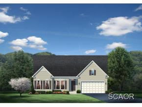 Real Estate for Sale, ListingId: 32557717, Milton,DE19968