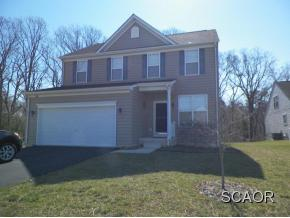Real Estate for Sale, ListingId: 32564850, Rehoboth Beach,DE19971