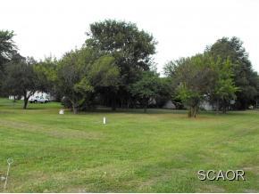Real Estate for Sale, ListingId: 32598410, Hurlock,MD21643