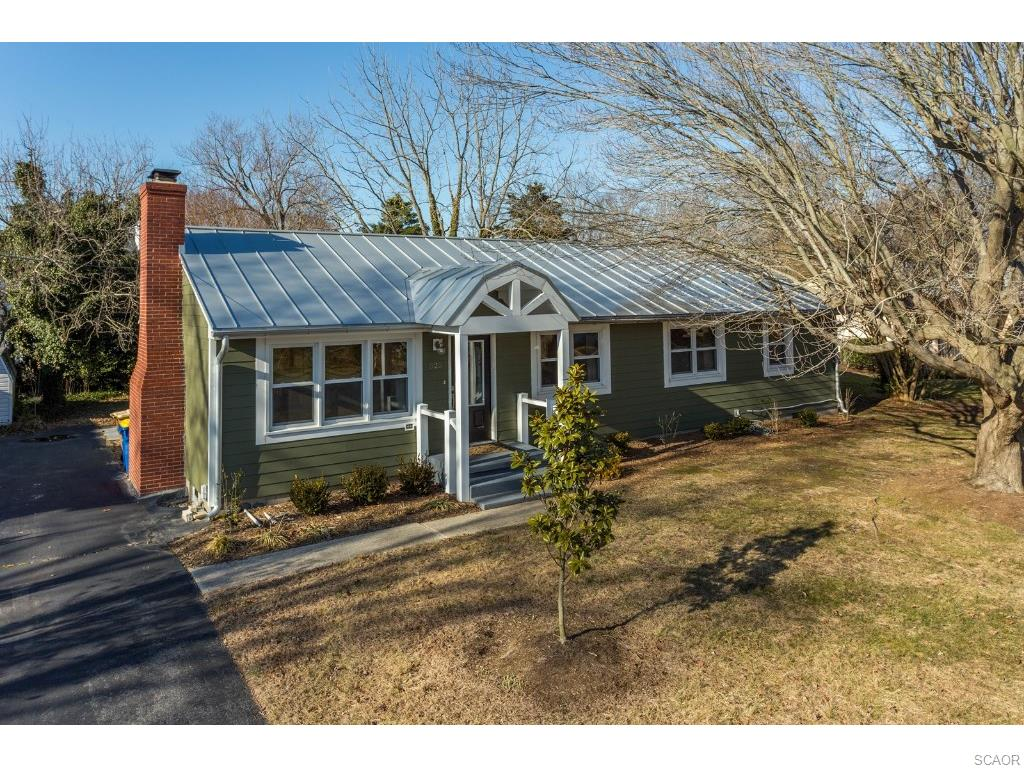 Real Estate for Sale, ListingId: 32598394, Rehoboth Beach,DE19971
