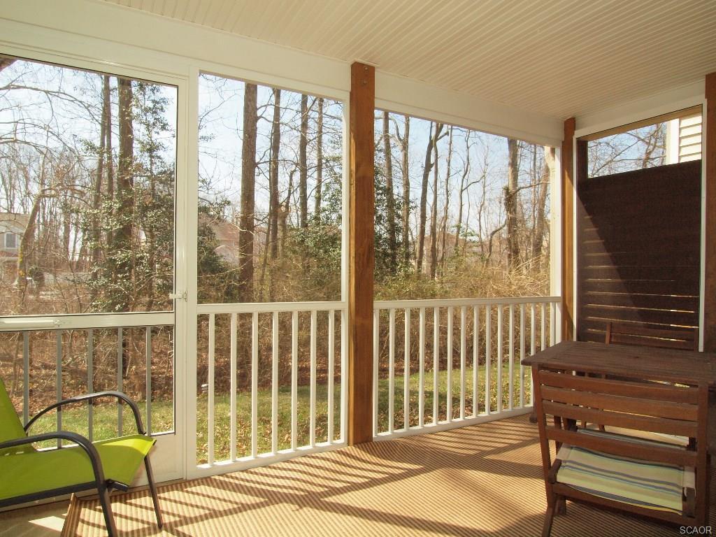 Real Estate for Sale, ListingId: 32598126, Rehoboth Beach,DE19971