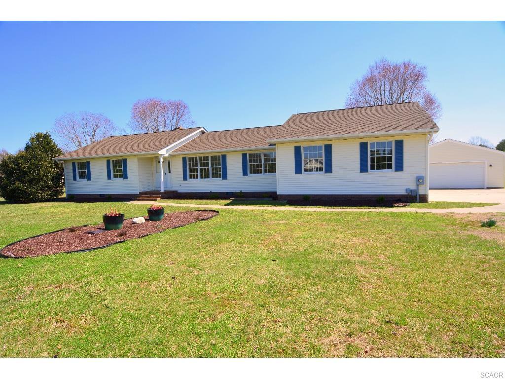 Real Estate for Sale, ListingId: 32598127, Harbeson,DE19951
