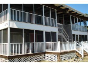 Real Estate for Sale, ListingId:32598258, location: 23 COLLINS Dewey Beach 19971