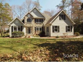 Real Estate for Sale, ListingId: 32598129, Rehoboth Beach,DE19971