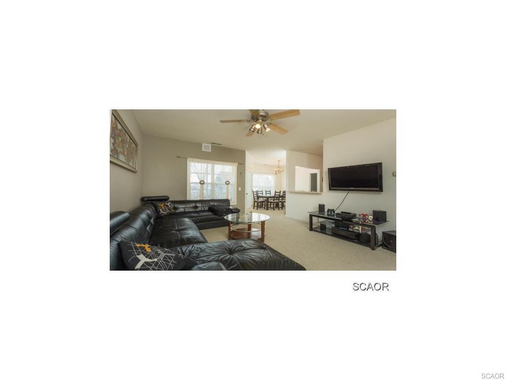 Real Estate for Sale, ListingId:32598259, location: 34704 VILLA CIRCLE Lewes 19958