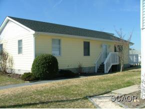 Real Estate for Sale, ListingId: 32641468, Selbyville,DE19975