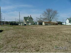 Real Estate for Sale, ListingId: 32641469, Selbyville,DE19975