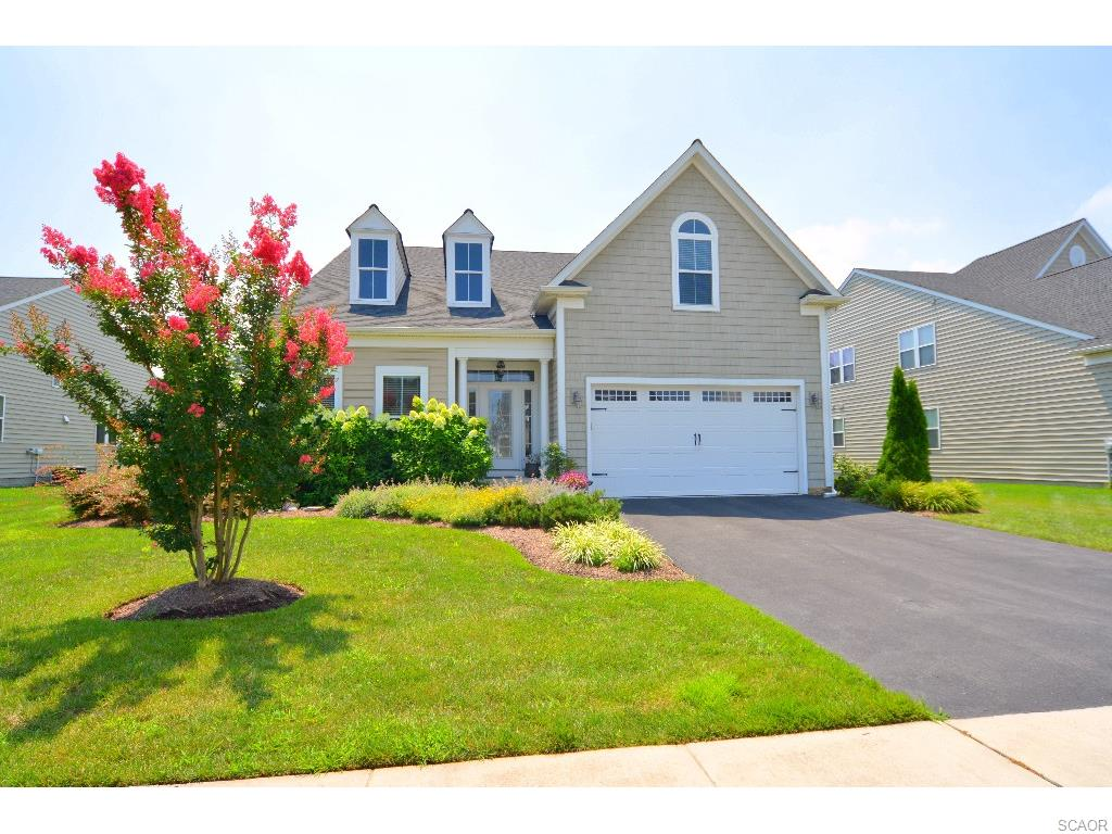 Real Estate for Sale, ListingId: 32641449, Rehoboth Beach,DE19971