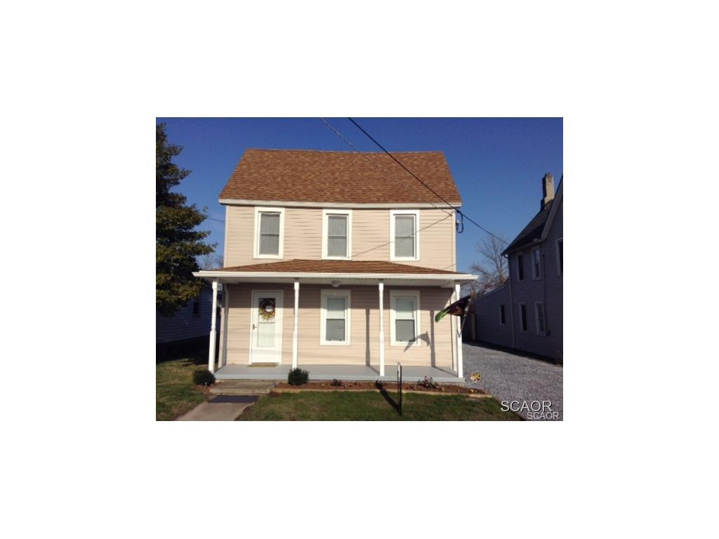 Real Estate for Sale, ListingId: 32782976, Frederica,DE19946