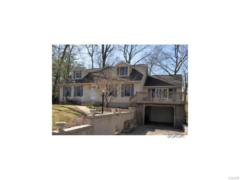Real Estate for Sale, ListingId: 32690527, Rehoboth Beach,DE19971