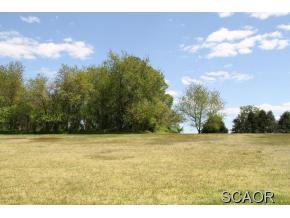 Real Estate for Sale, ListingId: 32713604, Milford,DE19963
