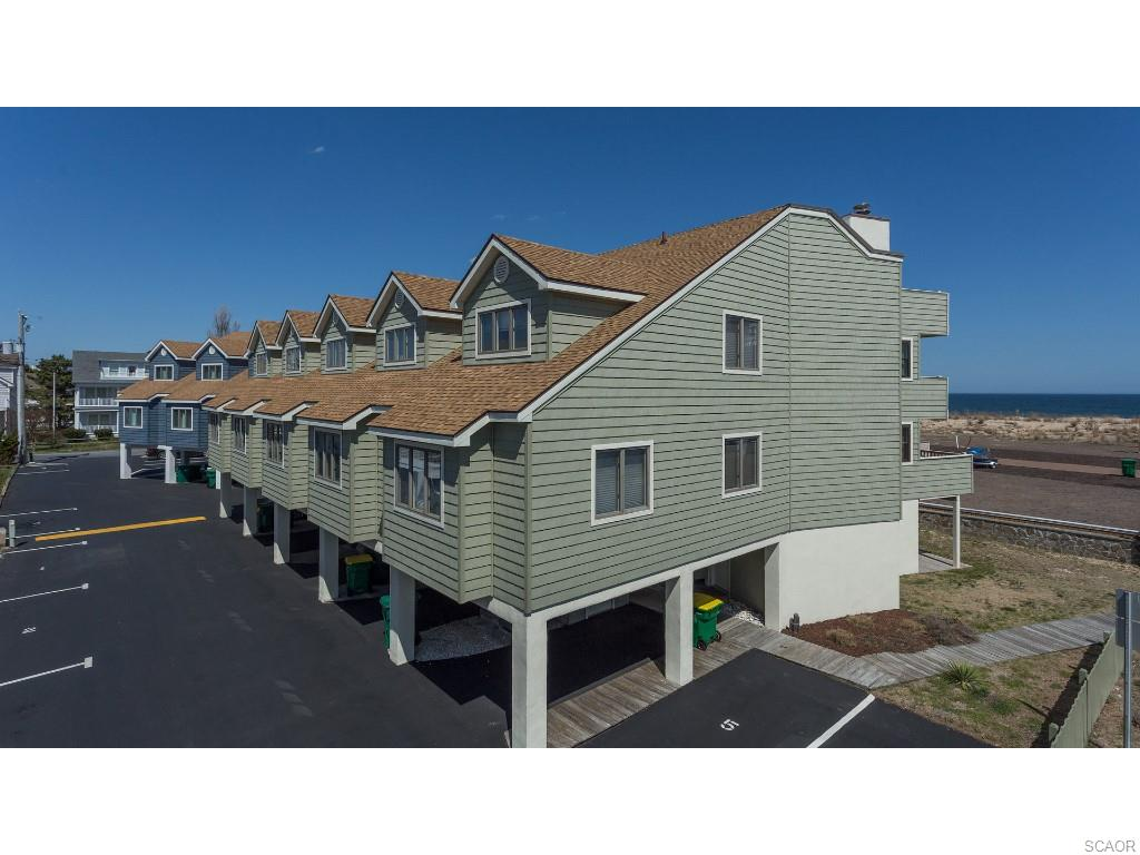 Real Estate for Sale, ListingId: 32713489, Dewey Beach, DE  19971