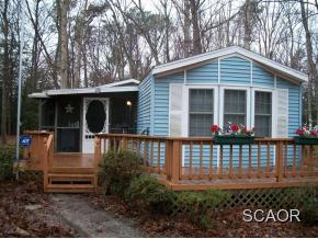 Real Estate for Sale, ListingId: 32713593, Milton,DE19968