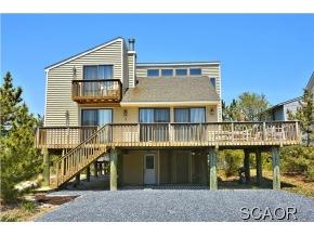 Real Estate for Sale, ListingId: 32713566, South Bethany,DE19930