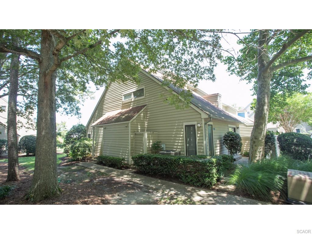 Real Estate for Sale, ListingId: 32713490, Rehoboth Beach,DE19971