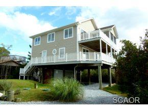 Real Estate for Sale, ListingId: 32723227, Milton,DE19968