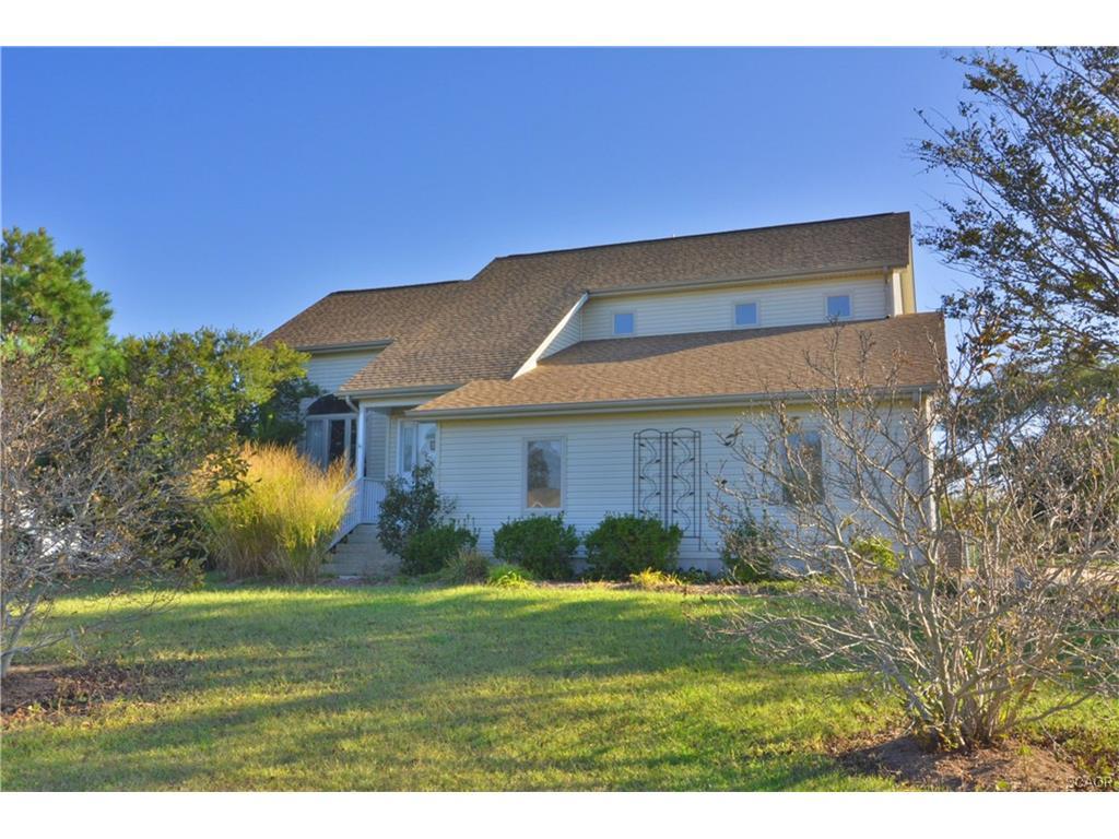 Real Estate for Sale, ListingId: 32736223, Rehoboth Beach,DE19971