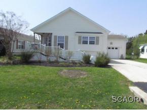 Real Estate for Sale, ListingId: 32755983, Lewes,DE19958