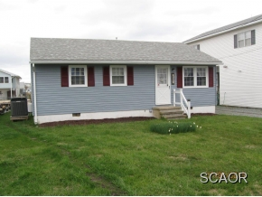 Real Estate for Sale, ListingId: 32755979, South Bethany,DE19930