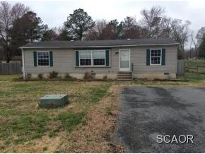 31416 COLLINS CT, one of homes for sale in Millsboro