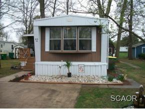 Real Estate for Sale, ListingId: 32790850, Lewes,DE19958