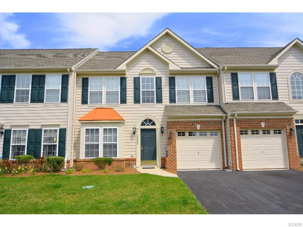 Real Estate for Sale, ListingId: 32790842, Millsboro,DE19966
