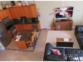 Real Estate for Sale, ListingId: 32790845, Rehoboth Beach,DE19971
