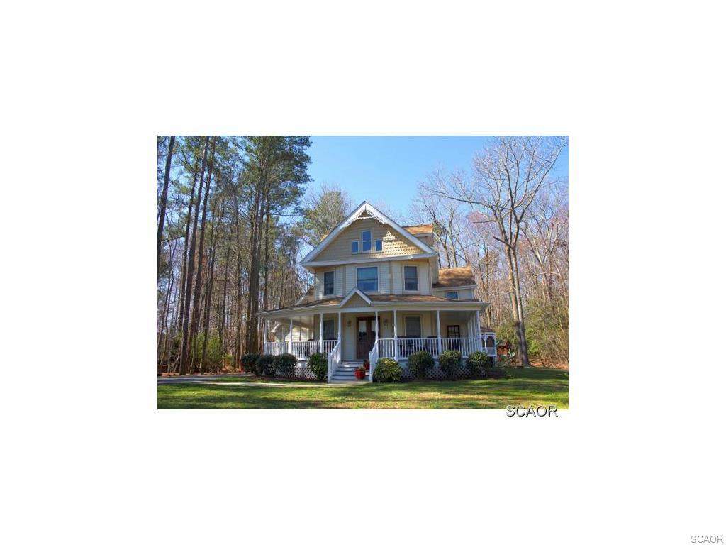 Real Estate for Sale, ListingId: 32798843, Millville,DE19967
