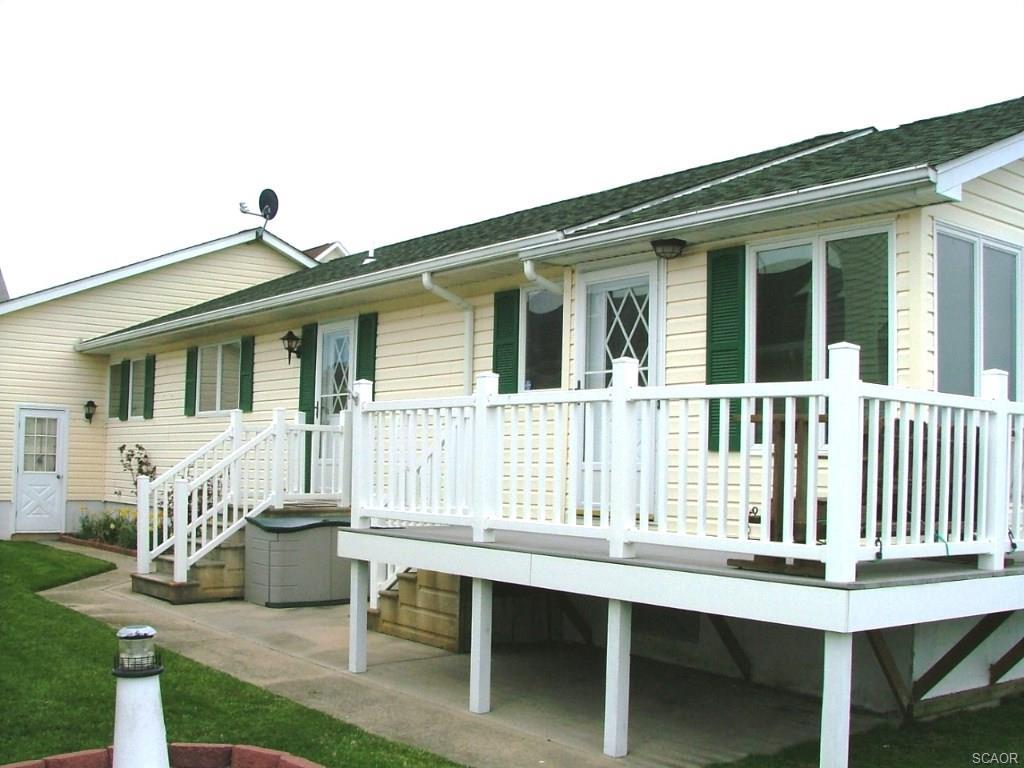 Real Estate for Sale, ListingId: 32805554, Selbyville,DE19975