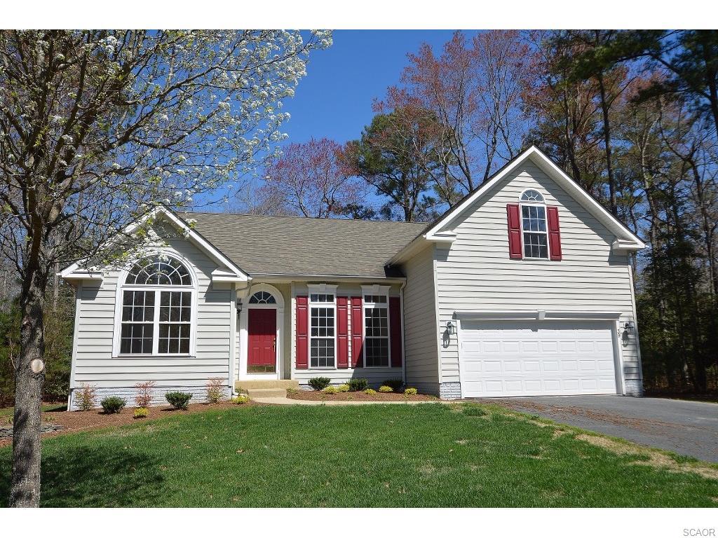 Real Estate for Sale, ListingId: 32805541, Lewes,DE19958