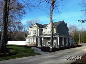 Real Estate for Sale, ListingId: 32820615, Delmar,MD21875