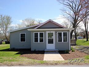 Real Estate for Sale, ListingId: 32986154, Frankford,DE19945
