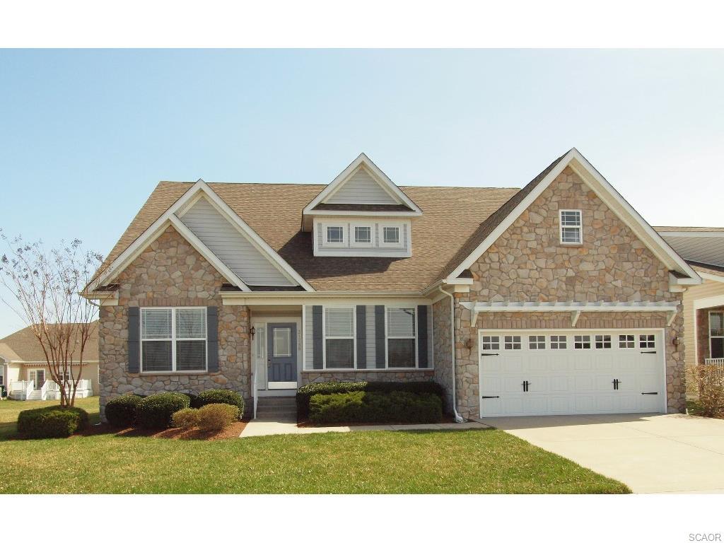 Real Estate for Sale, ListingId: 32835395, Lewes,DE19958