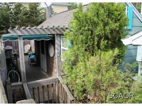 Real Estate for Sale, ListingId: 32835391, Rehoboth Beach,DE19971